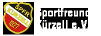Sportfreunde Kürzell e.V.
