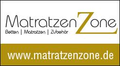 Matratzenzone.de